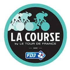 Previa La Course by Le Tour de France 2019